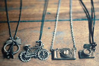 jewels alton necklace celebrity camera bike paris photography