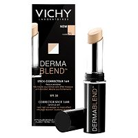 Dermablend Corrective Stick - Boots