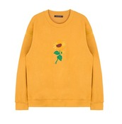 sweater,jumper,winter outfits,plants,tumblr,plant friendly,vegan,skirt,socks,shoes,heels,white,black,fashion,adidas,nike