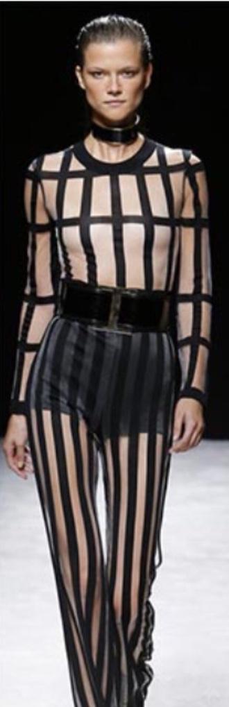 pants balmain pants shorts stylish designer bold unique luxury