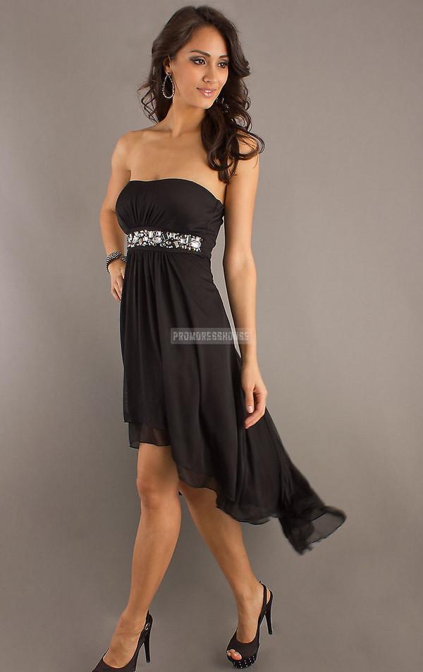 cocktail dress fashion dress sexy dress black dress open back dresses short dress girl party dress evening dress