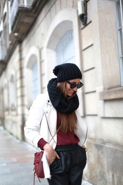 b a r t a b a c shirt pants jacket shoes bag hat jewels