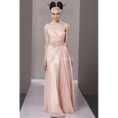 dress,brautjungfernkleider,desiger,nike roshe run einfache online,luxus,brautkleider