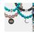 Evil Eye & Hamsa Jewelry   Diamond Charms   Diamond Pendant   Beaded Bracelets   Push Present - Sydney Evan Sydney Evan