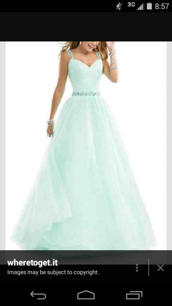 dress mint dress need help finding this dress