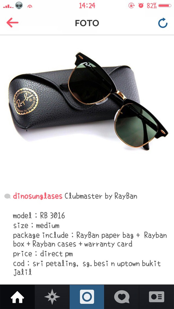 sunglasses clubmaster rayban hipster rayban hipstery