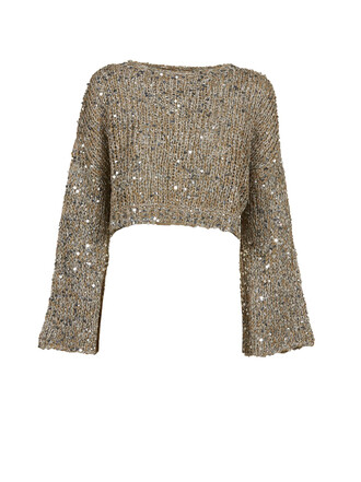 top embellished top embellished multicolor