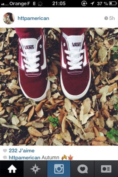 vans vans off the wall shoes vans shoes old school womens vans maroon