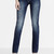 Hope | Denim by style | Women | Categories | Buffalo Jeans CA | Official Online Store