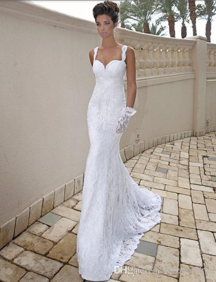 dress wedding dress bridal gown eb789