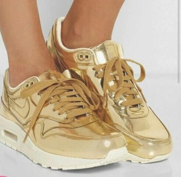 shoes, nike, nike shoes, nike womens