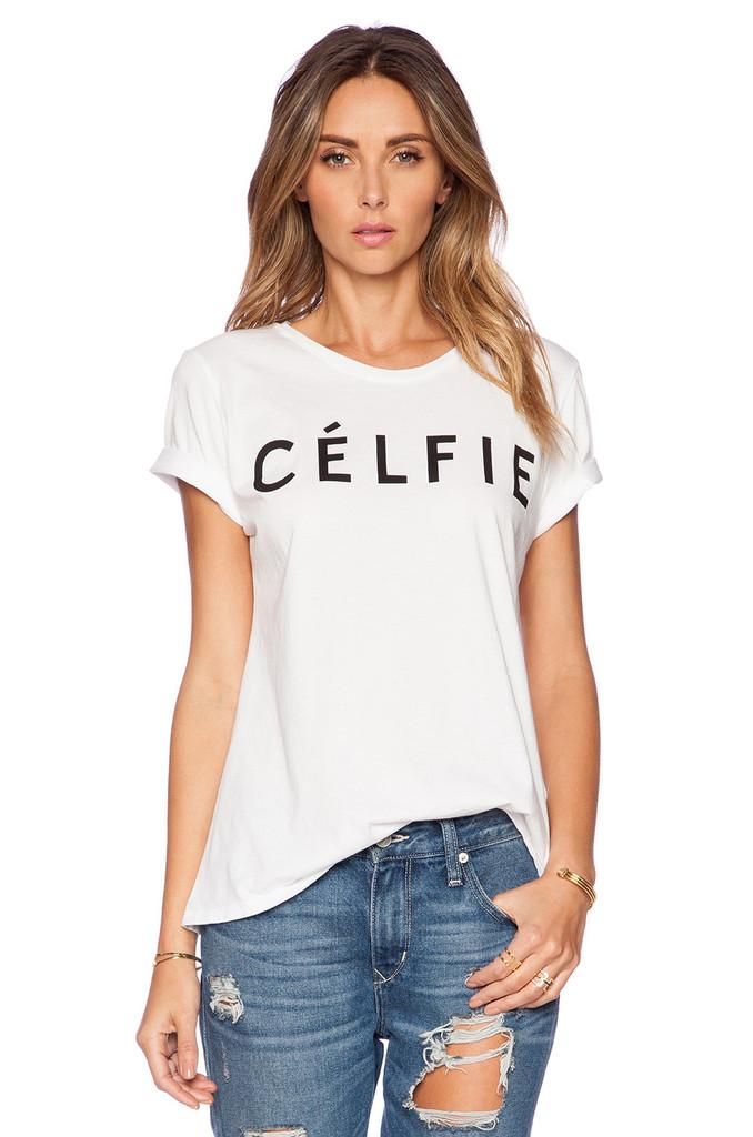 Shirt – glamzelle