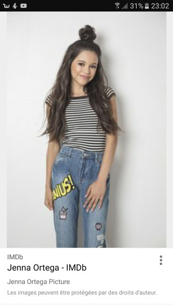 1f319b75a16 jeans baddie outfit tumblr style