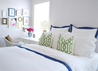 home accessory bedding duvet home decor bedroom sheets hipster dress