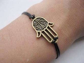 jewels henna boho etsy