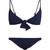 Roma triangle bikini