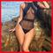 Swimwear/bodysuits