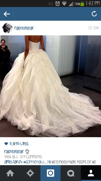 dress cute dress wedding dress ballgown skirt white dress white wedding clothes wedding dress lace wedding dresses 2013 - wanweier wedding dresses 2013. wedding dress cream dress luxury luxury wedding dresses luxury evening dresses luxury romper
