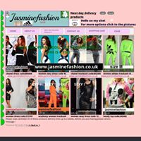 Jasminefashion