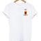 Japanese writing 40 tshirt