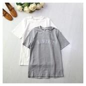 dress,runic alphabet,gap mixed woven scoop t,summer,shirt
