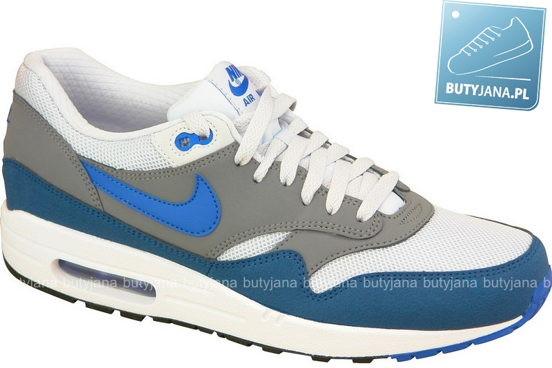 Nike air max 1 essential 537383