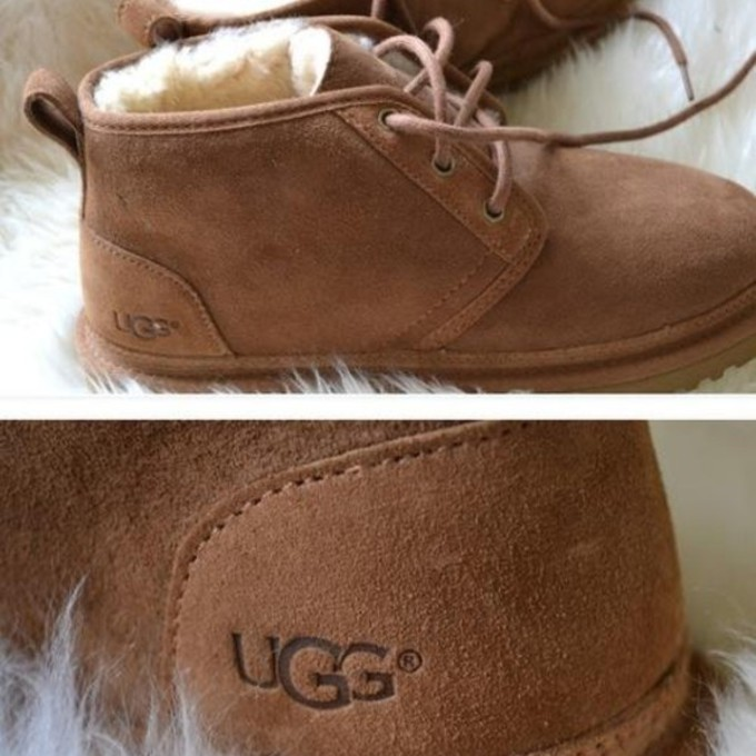 Where to buy ugg boots in stores