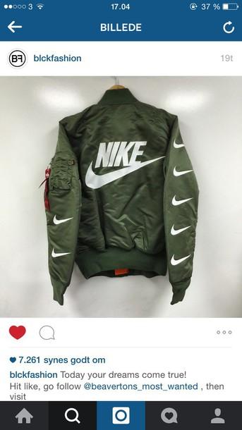 jacket nike green nike jacket green bomber jacket nike bomber jacket bomber  jacket khaki bomber jacket 739b14e0f