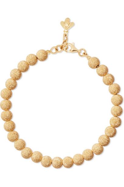 gold bracelet gold jewels