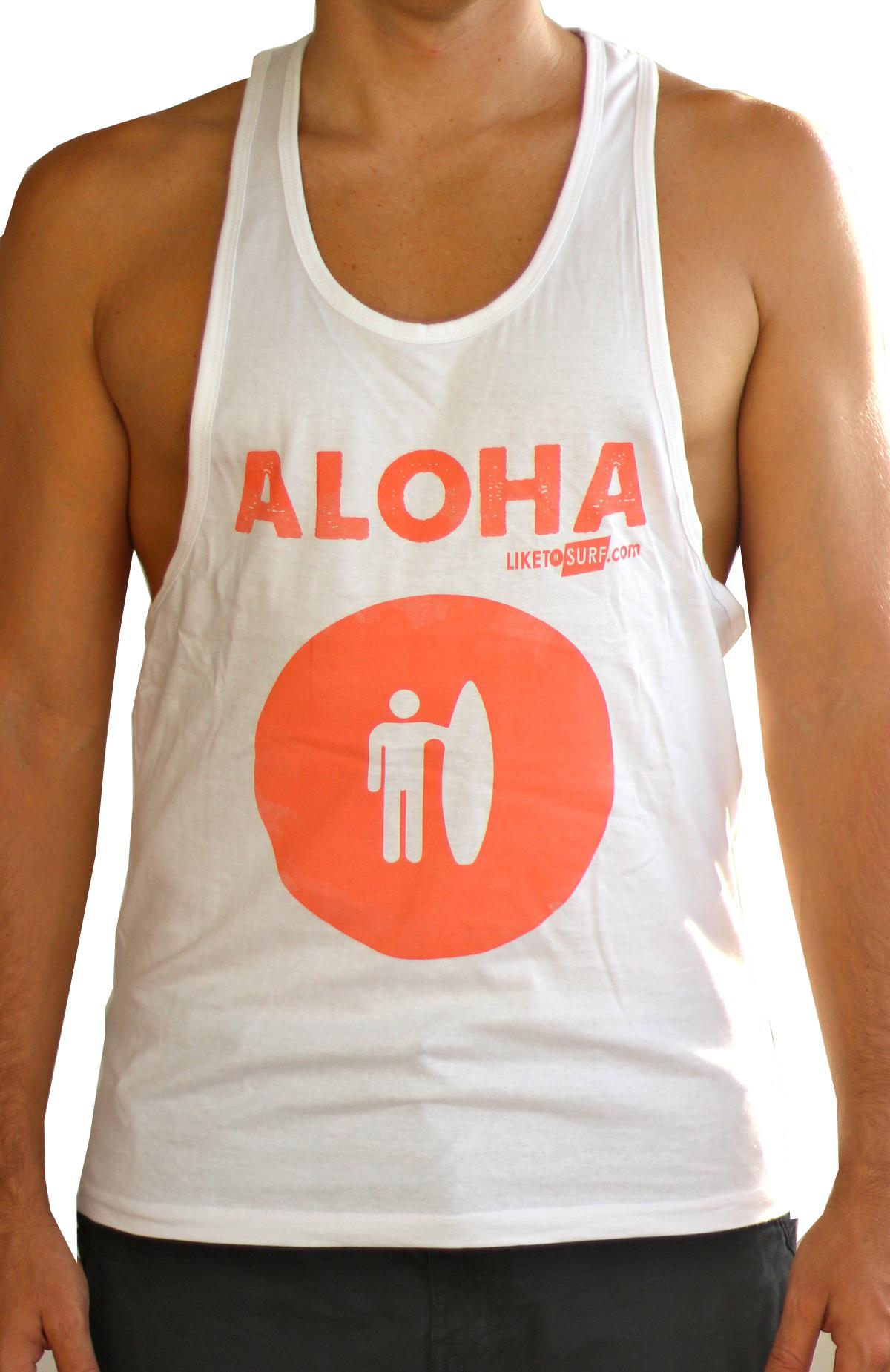 Like to Surf - Marca de Surf - Sudaderas - Camisetas - Gorras