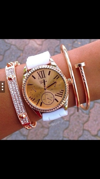 jewels gold jewelry jewelry stacked jewelry stacked bracelets bracelets gold arm candy designer inspired