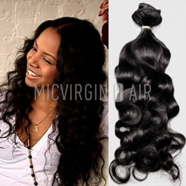 hair accessory hair accessory hair extensions virgin hair virgin hair wave