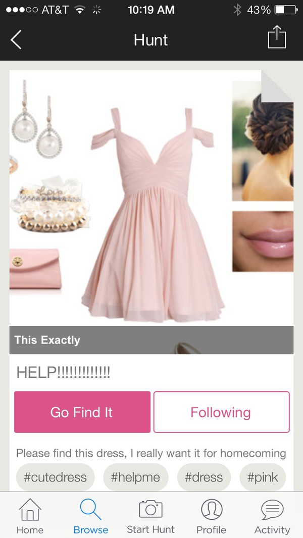 homecoming dress prom dress dress pink pink dress pastel formal dress prom dress dressy dresses fashion pastel pink