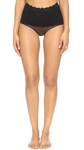 bikini sexy black swimwear