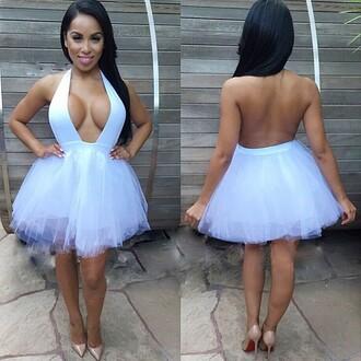 dress outfit made princess
