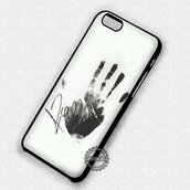 phone cover,music,one direction,niall horan,signature,iphone cover,iphone case,iphone,iphone 4 case,iphone 4s,iphone 5 case,iphone 5s,iphone 5c,iphone 6s case,iphone 6s plus cases,iphone 6 case,iphone 6 plus,iphone 7 case,iphone 7 plus case