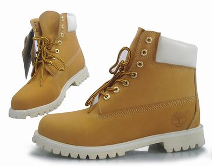 where can you buy cheap timberland boots