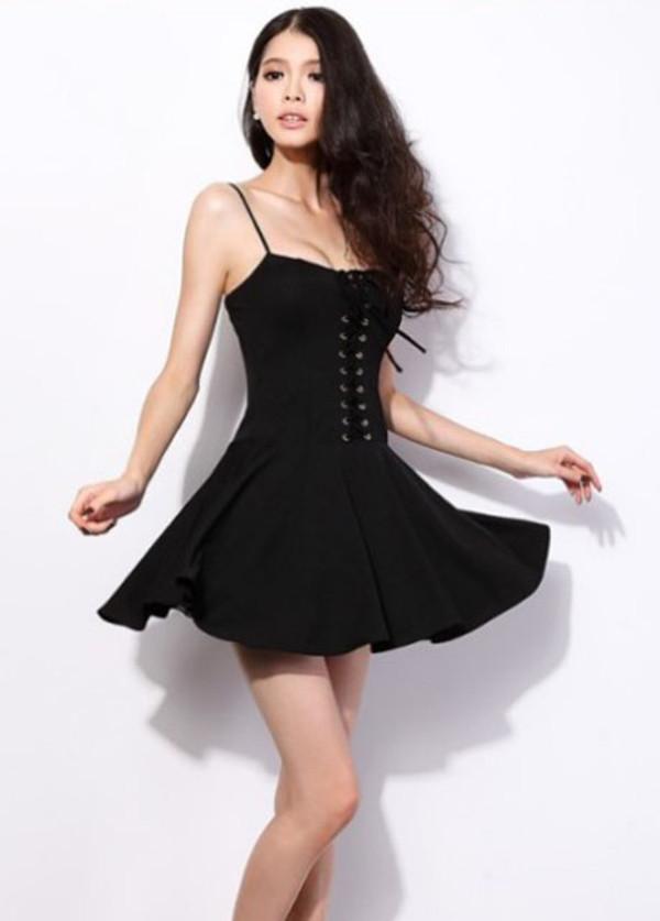 Sexy dress up online
