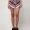 Bershka colombia - bershka various prints skirt