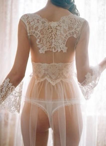 underwear wedding clothes lingerie white, dress, lace, wedding, lingere