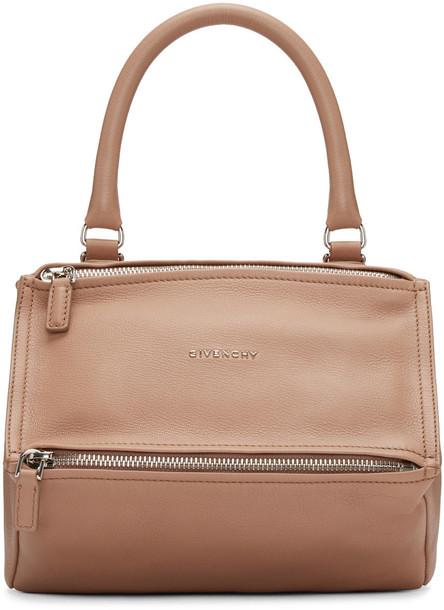 Givenchy bag pink