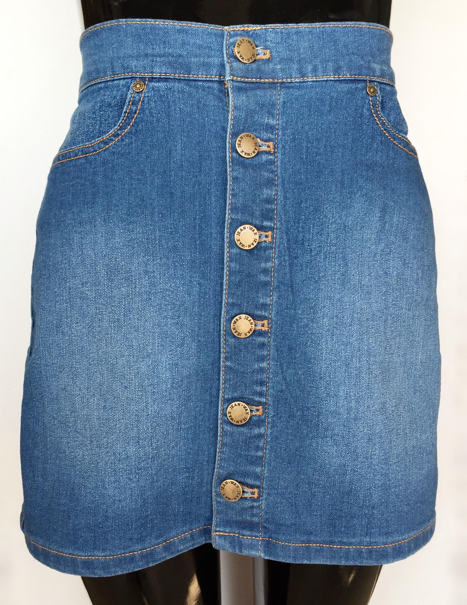 Danielle skirt