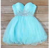 dress,homecoming dress,graduation dresses,formal dress,blue dress,red,light blue,grad dress,red dress,formal,homecoming,long