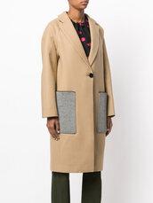 coat,women,fashion,outerwear