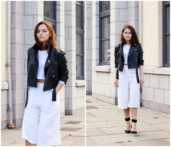 the little magpie top shirt jacket shoes