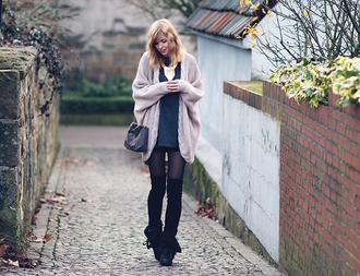 bekleidet sweater t-shirt shorts shoes bag jewels
