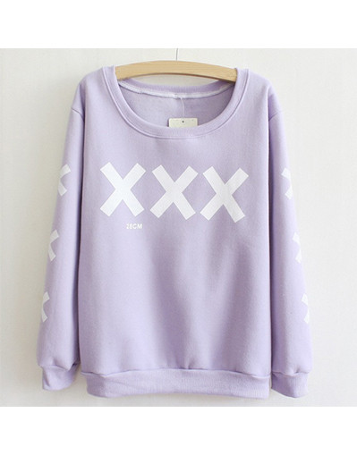 Xxx 28 cm fleece sweater colors cotton hoodies women warm sweatshirt