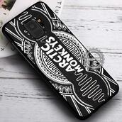 phone cover,music,arctic monkeys black and white grunge hipster,arctic monkeys,samsung galaxy cases,samsung galaxy s9 plus case,samsung galaxy s9 case,samsung galaxy s8 plus case,samsung galaxy s8 cases,samsung galaxy s7 edge case,samsung galaxy s7 cases,samsung galaxy s6 edge plus case,samsung galaxy s6 edge case,samsung galaxy s6 case,samsung galaxy s5 case,samsung galaxy note 8 case,iphone cover,iphone case,iphone,iphone x case,iphone 8 case,iphone 8 plus case,iphone 7 plus case,iphone 7 case,iphone 6s plus cases,iphone 6s case,iphone 6 case,iphone 6 plus,iphone 5 case