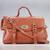 Best Discount Price Mulberry Alexa Brown Satchel - $219.23 : Handbags Cn, Discount Handbags