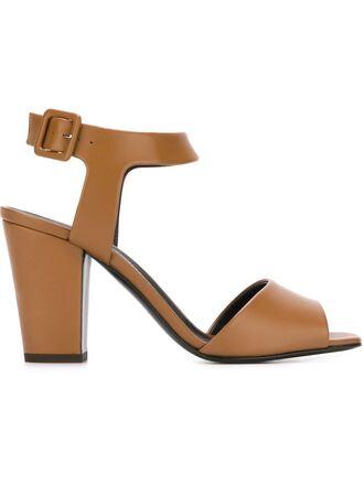 shoes fashion clothes sandals farfetch